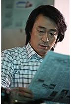 Oh Sang-shik 17 episodes, 2014