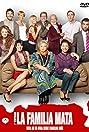 La familia Mata (2007) Poster