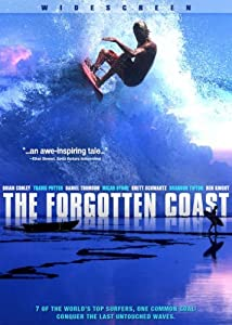 Watch online good quality movies The Forgotten Coast USA [pixels]