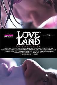 Love Land (2014)