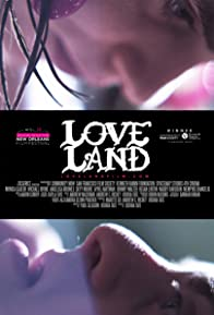 Primary photo for Love Land