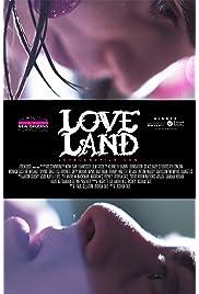 Love Land