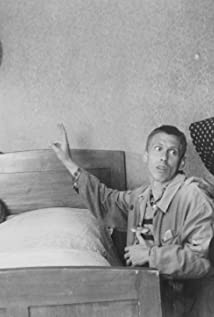 János Bán Picture
