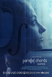 Parallel Chords (Overture) Poster