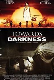 Hacia la oscuridad (2007)