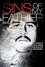 Pecados de mi padre