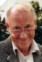 Hugh Warden's primary photo