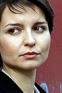 Olga Sosnovska sendhil ramamurthy
