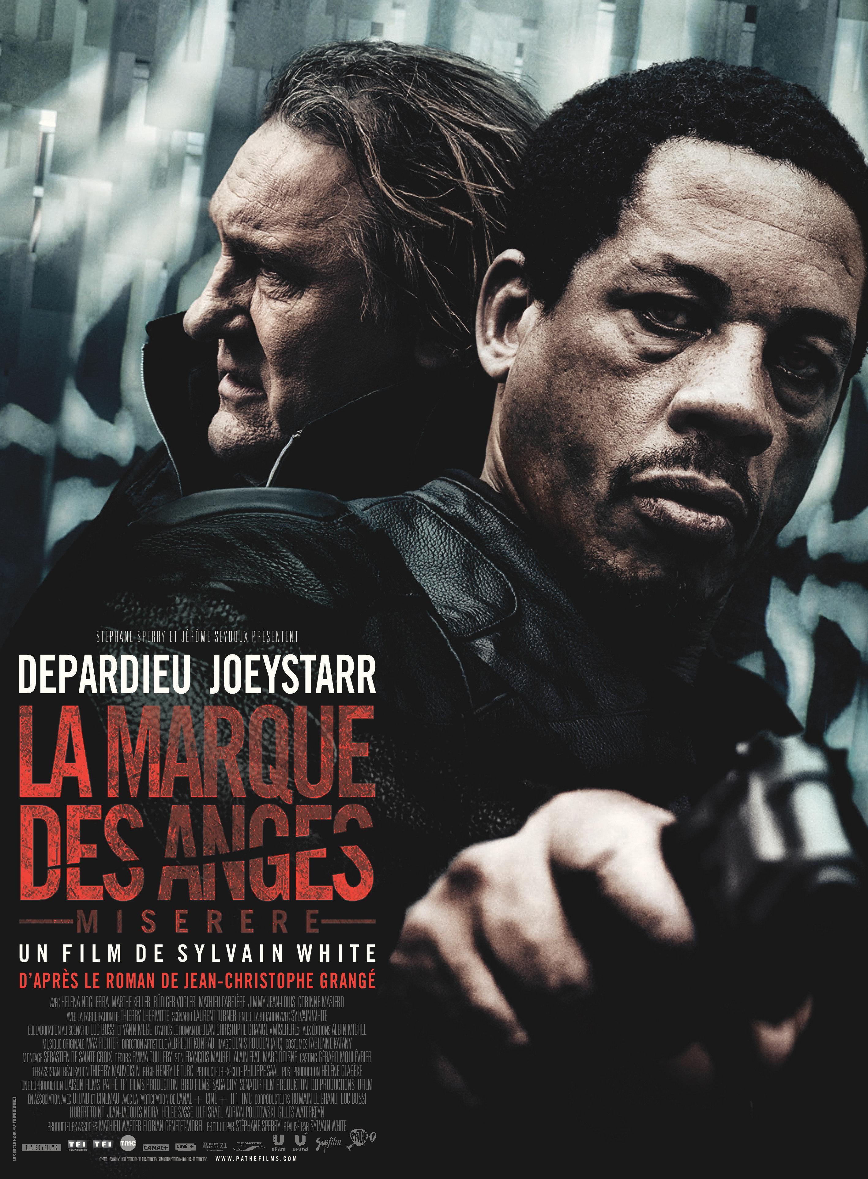 Assassinato Em 4 Atos [Dub] – IMDB 5.7