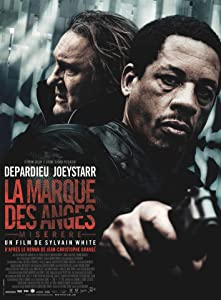 Site downloading movies The Mark of the Angels - Miserere  [480x800] [flv] by Laurent Turner France, Belgium