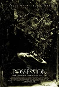 Primary photo for The Possession