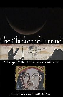 The Children of Jumandi (2009)