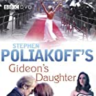 Miranda Richardson and Bill Nighy in Gideon's Daughter (2005)