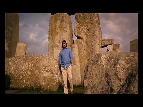 Akasha Gopuram (2008) malayalam Trailer