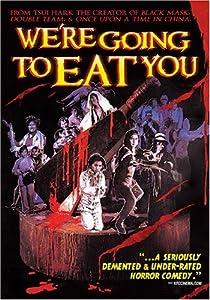 UK movie downloads Di yu wu men by Hark Tsui [1680x1050]