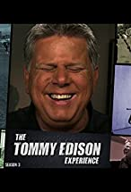 Primary image for The Tommy Edison Experience