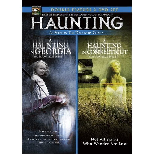 haunting in conneticut torrent