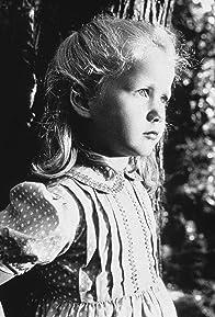 Primary photo for Brigitte Fossey