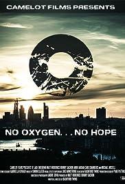 O. Poster