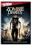 The Zombie Diaries (2006)