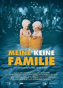Top downloaded movies Meine keine Familie [720pixels]
