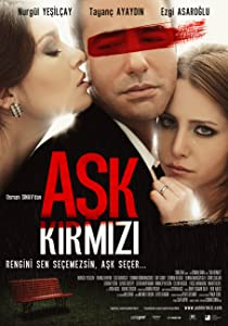 Ask Kirmizi in hindi download free in torrent