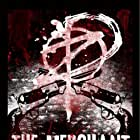The Merchant (2013)