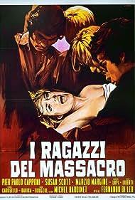I ragazzi del massacro (1969)