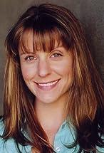 Rebecca Kimball's primary photo