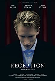 Reception Poster