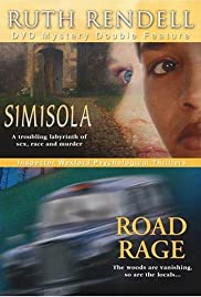 Simisola: Part One Poster