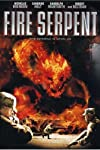 Fire Serpent (2007)