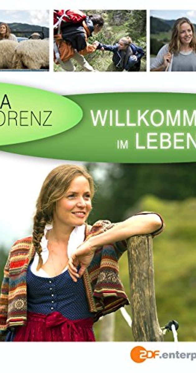 Lena Lorenz Episoden