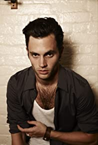Primary photo for Penn Badgley