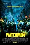 Warner Bros. Might Have An R-Rated Animated 'The Watchmen' Movie On The Way