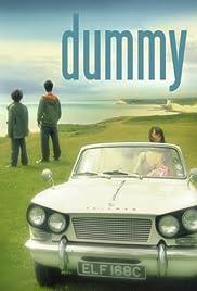 Dummy(2008) Poster - Movie Forum, Cast, Reviews