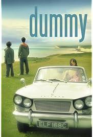 Dummy (2009) filme kostenlos
