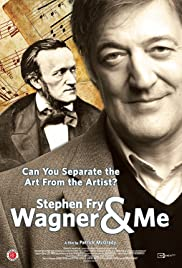 Wagner & Me (2010) Poster - Movie Forum, Cast, Reviews