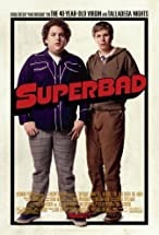 Primary image for Superbad