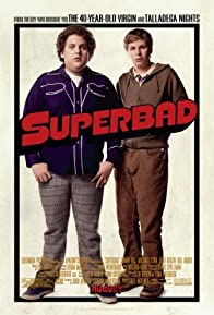 Primary photo for Superbad