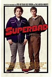 Download Superbad (2007) Movie