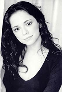 Vanessa Martinez Picture