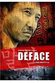 Deface (2007)
