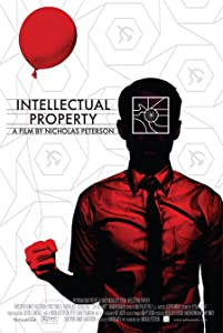 Web site for downloading movies Intellectual Property by Charles Dennis [UHD]