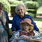 Piper Laurie, Doris Roberts, and Amber Benson in Another Harvest Moon (2010)