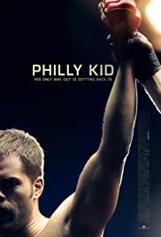 The Philly Kid (2012) 720p