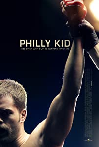 the The Philly Kid download