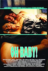 3gp movie clip download Oh Baby! USA [2048x1536]