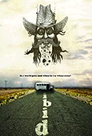 Ibid (2008) Poster - Movie Forum, Cast, Reviews