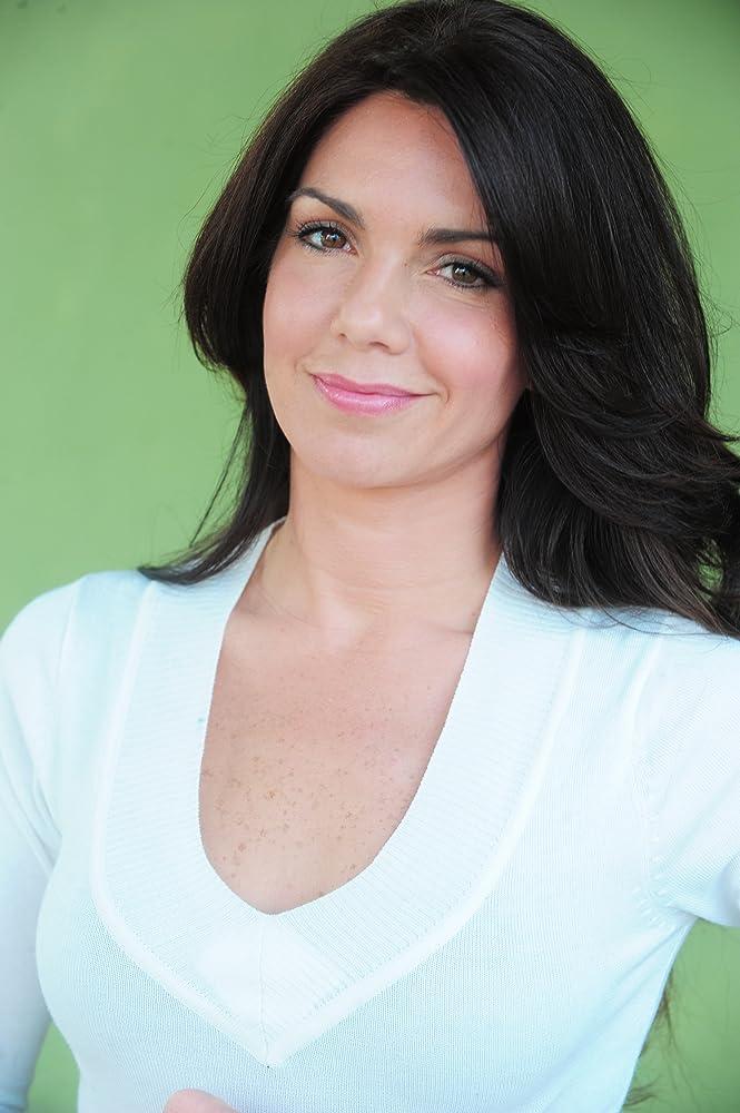 Tessie santiago dating website
